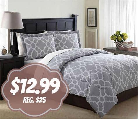 image gallery kmart comforters