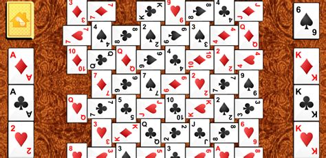 Quilt Solitaire by Quilt Solitaire It App Shop Per Android