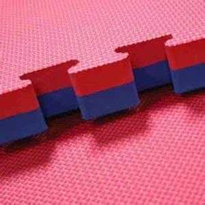 Karpet Wushu sumo matras agen distributor grosir pabrik