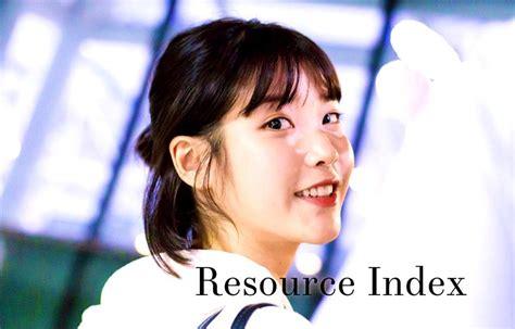 channel x dramacool resource index k drama amino