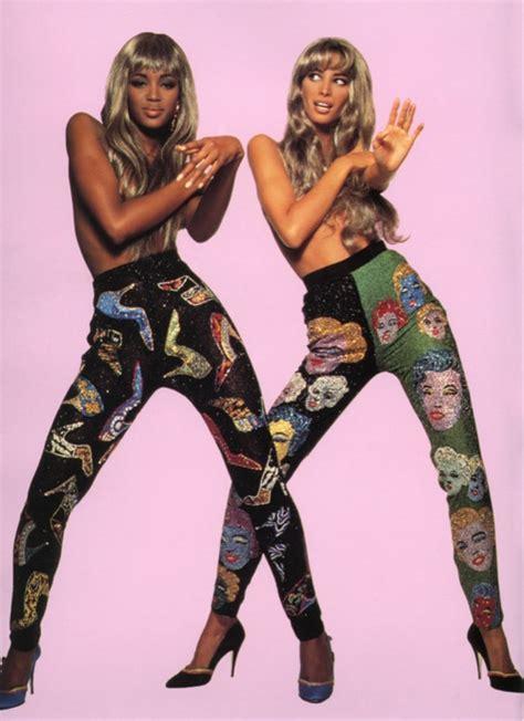 Dasi Versace gianni versace designs 1990s www pixshark images