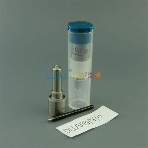 Dispenser Qq Quality denso fuel dispenser dlla145p870 fuel nozzle for mitsubishi l200 4d56 euro4