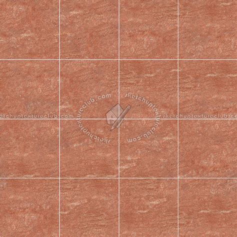 rote kacheln marble floors tiles textures seamless