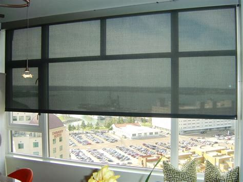 home depot l shades inestimable custom windows home depot l shades awesome