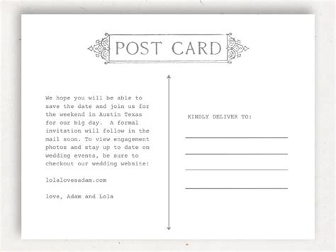 strathmore post cards templates 13 postcard templates for mac free sle exle