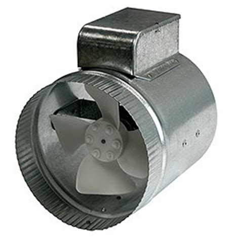 best dryer vent booster fan best dryer vent booster fan