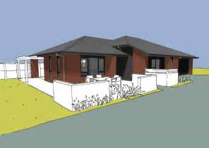 House Plans Online Design by Architecture The House Plans At Online Home Designer