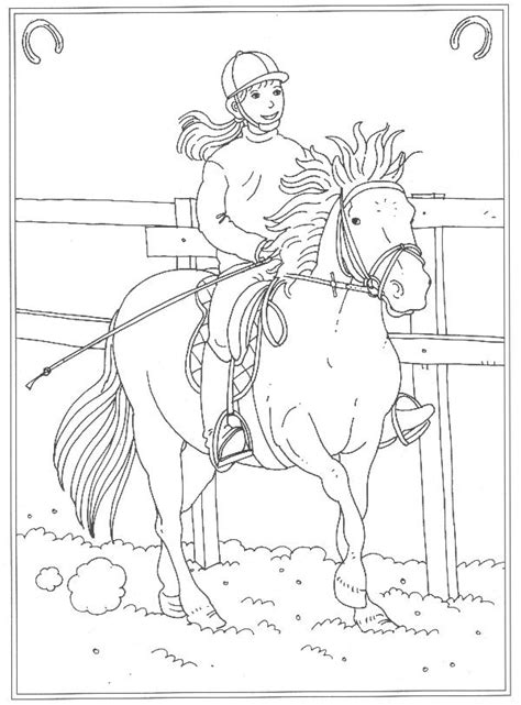 kids  funcom  coloring pages    stables