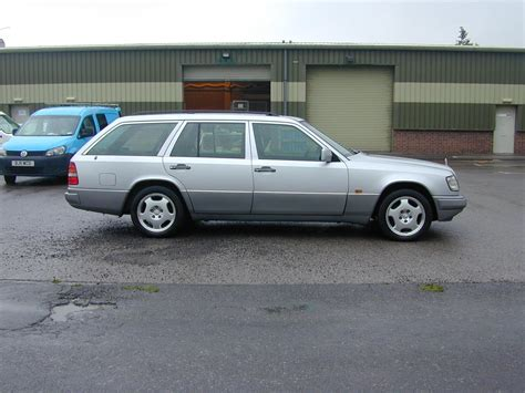 how to sell used cars 1993 mercedes benz 190e spare parts used 1993 mercedes benz classics for sale in yorkshire