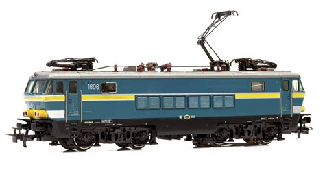 märklin wagen inventaire des locomotives 233 lectriques produites 224 l