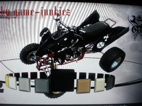 Xbox Lackieren by Lackieren The Oder G J 180 S Firstlook Der