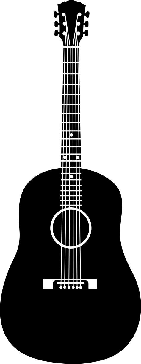 guitar clipart guitar strings clipart