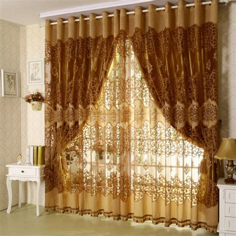 morrocan style curtains 15 collection of moroccan style drapes curtain ideas