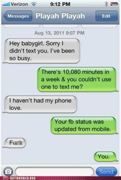 7 Bad Text Situations by 12 Best Images About Texts On