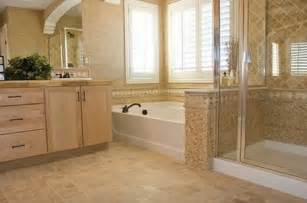 Bathroom Tile Ideas 2014 by Bathroom Tile Ideas For Every Style