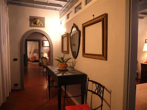 appartments in florence apartment tornabuoni in florence