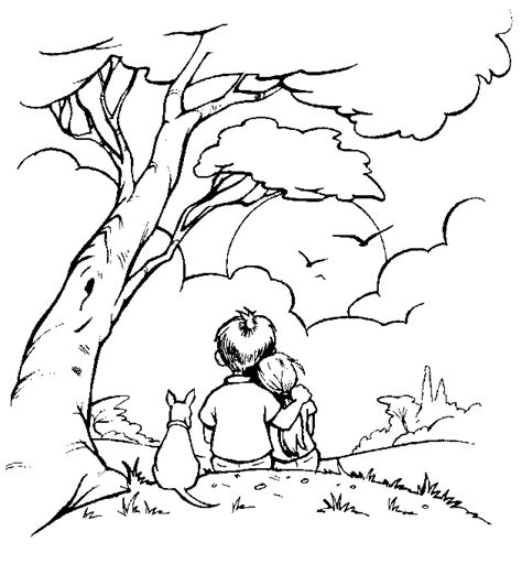 Christian Coloring Pages Coloring Pages To Print Coloring Pages Religious