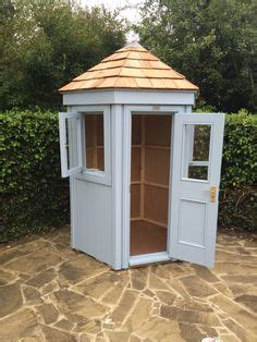 Hexagonal Sheds by 1000 Images About The Hexagonal Shed On Posh