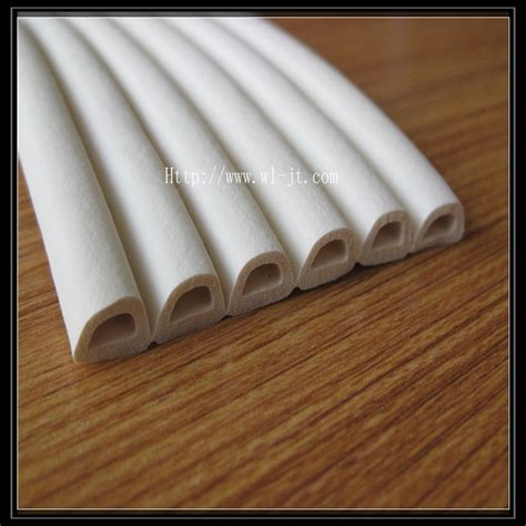 fensterbrett setzen wooden window seal get cheap wooden window seals