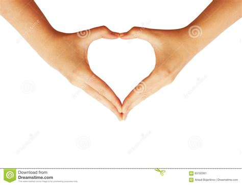 images of love symbol in hands hands making love symbol stock images 1 499 photos