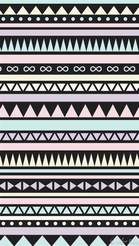 wallpaper cute tribal aztec cocoppa wallpaper cute cocoppa pinterest aztec