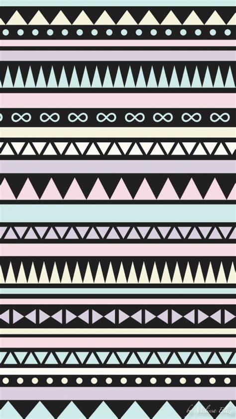 cute tribal pattern wallpaper aztec cocoppa wallpaper cute cocoppa pinterest aztec