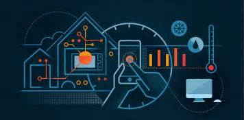 smart home technology the simple truth about smart home technology emerson