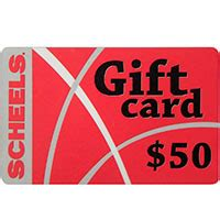 Use Bass Pro Gift Card At Cabela S - cabelas 50 gift card 99405 crop science us