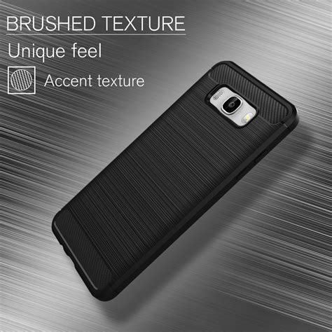 Samsung Galaxy A3 2016 Soft Hybrid Shockproof Slim Armor luxury brushed shockproof rubber cover for samsung galaxy j5 j7 prime perx ebay