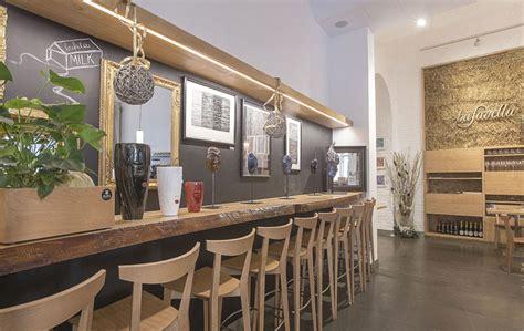 arredo per bar arredamento bar e ristoranti bordigato arredo