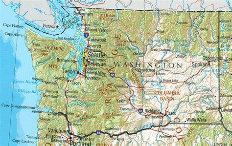 statemaster usa maps  state maps
