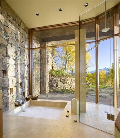 luxury shower baths best 25 luxury bathrooms ideas on luxurious bathrooms modern luxury bathroom and