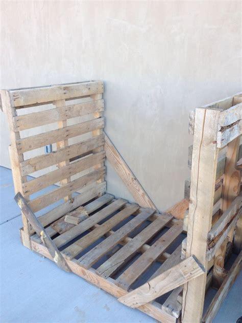 diy firewood rack 9 easy diy outdoor firewood racks outdoor firewood rack easy and gloves
