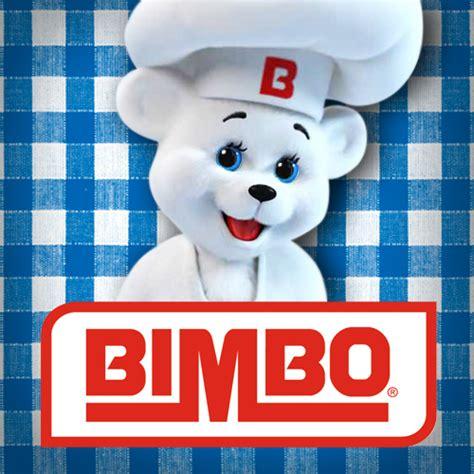La Bimbo by Bimbo Disfruta De Tu Marca De Confianza Con El Sabor De