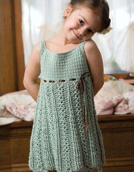 pattern dress tight this cute crochet dress pattern form interweave is made