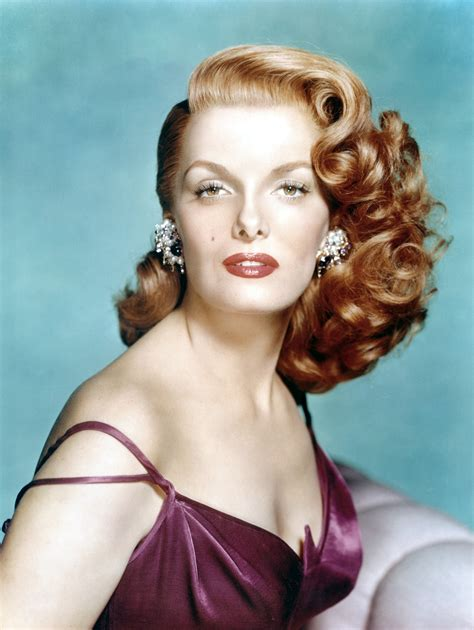 jane fontana hair jane fontana hair elegance updo wig the fifties jane russell beguiling hollywood