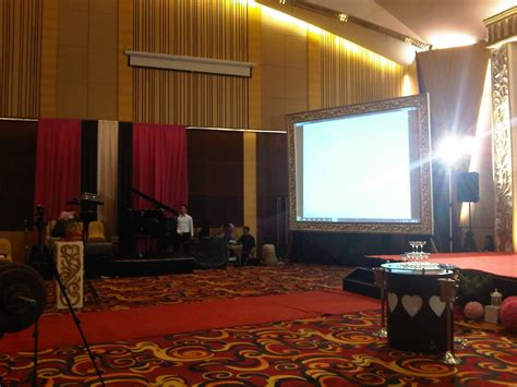 Amazing Grace Wedding Organizer Jakarta by Amazing Grace Wedding Event Organizer Wedding Quot Daniel
