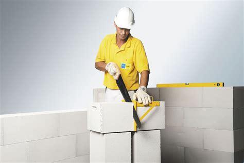 ytong häuser sistema ytong estudio de proyectos edilicios consultora