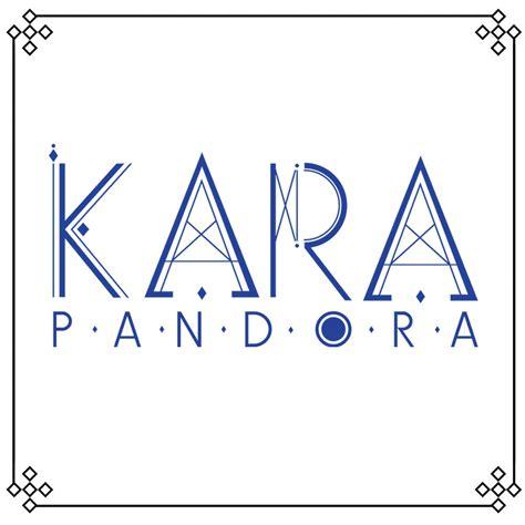 because i you shakin lyrics kara kara pandora popgasa kpop lyrics