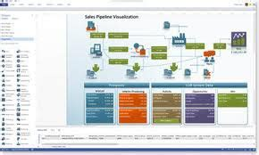 visio professional 2013 microsoft visio professional 2013 free with activator