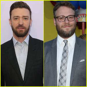 Justin Timberlake Responds To by Justin Timberlake Breaking News Photos And Just