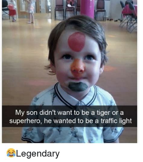 my son says he wants to be a girl does anyone have a 25 best memes about lighted lighted memes