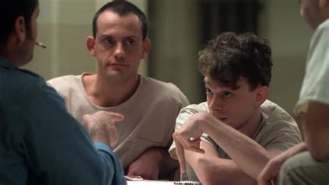 flew   cuckoos nest  bet  dime scene