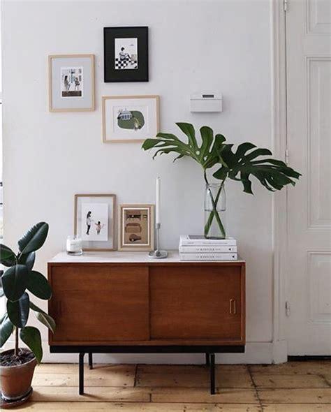 vintage home interior best 25 vintage sideboard ideas on retro