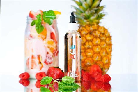 E Liquid Yakult Ace Premium 60ml best vape juice ace e juice the sauce