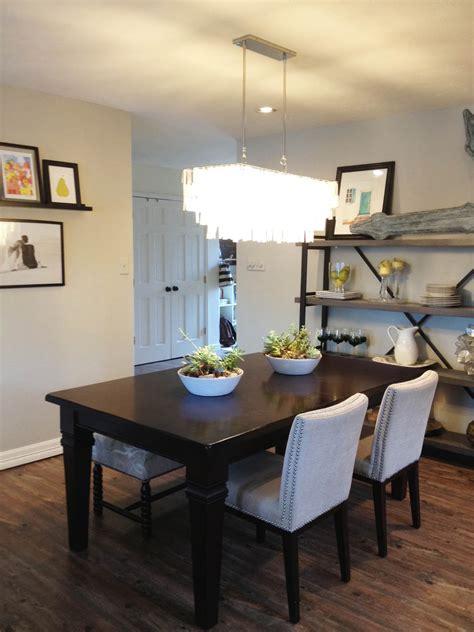 creative diy dining room storage ideas    check
