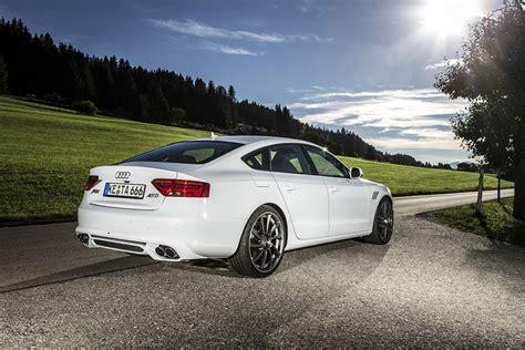 Jaket Mobil Audi Sport Honda Automobile Car Size S abt 2012 audi a5 sportback picture 80294