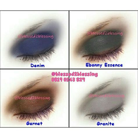 Eyeshadow Awet by 8 Best Seahawks Fan One Of The 12 Images On
