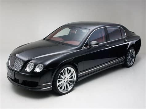 automotive service manuals 2006 bentley continental flying spur head up display 2006 bentley continental flying spur pictures information and specs auto database com