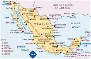 la grotte de naica au mexique d 233 couverte de la plus